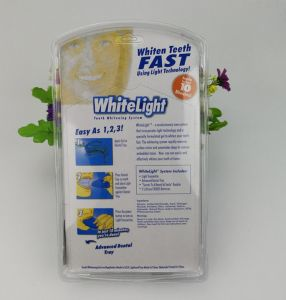 Wholesale Professional Whitening Teeth Whitelight Asseenontv pictures & photos