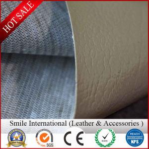 PVC Car Seat Leather pictures & photos