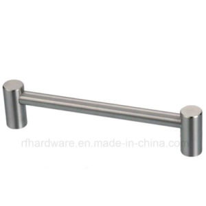 Stainless Steel Kitchen Handle (RS029) pictures & photos