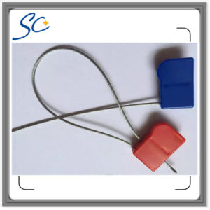 Security Electronic Seal RFID Tag for Asset Management pictures & photos