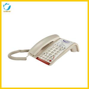 Factory Price Bedroom Waterproof Telephone pictures & photos