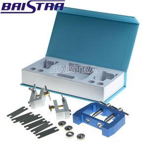 Best Price Handpiece Maintenance Repair Tools Kit pictures & photos