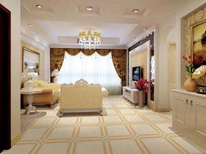High Quality Building Material Porcelain Rustic Tile 50cm*50cm Anti-Slip Floor Tile Wall Tile Kitchen Tile Bath Room Tile Ath5501 pictures & photos