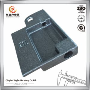 316 Investment Casting Precision Steel Casting pictures & photos