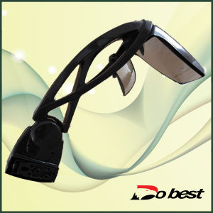 Bus Rearview Mirror for Hyundai Bus Parts pictures & photos