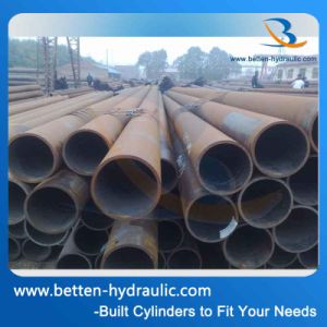 Hydraulic Steel Tube pictures & photos