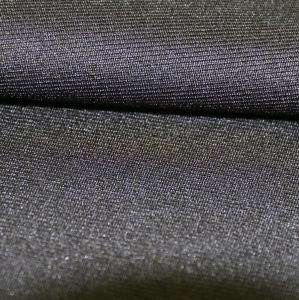 Polyester 300d*300d 220GSM 2/2twill Gaberdine pictures & photos