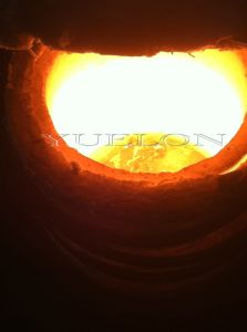 Reducer for Tilting Furnace pictures & photos
