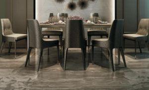 Best Quality Decorative Material 60X120cm Stone Tiles (PD1621301P) pictures & photos