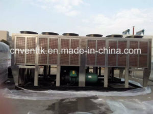 Explosion-Proof Used for Nuclear Power Plant Chiller Price pictures & photos