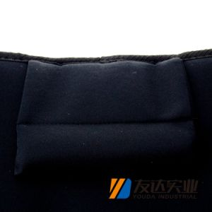 Car Cushion Co-4112 pictures & photos