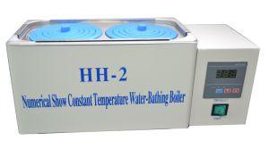 Digital Electrothermal Constant Temperature Waterbath pictures & photos