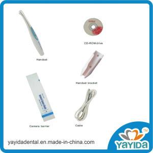 2.0 Mega Pixels CCD USB Dental Camera pictures & photos