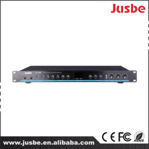 Vp-5000 Factory Digital Speaker Processor for Meeting Room pictures & photos