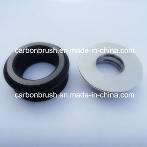 Carbon Seal, Wholesale Various High Quality Carbon Seal Products pictures & photos