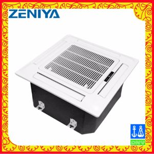 4-Way Cassette Fan Coil Unit for Each Room pictures & photos