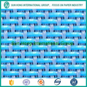 Polyester 2.5 Layer Forming Fabric pictures & photos