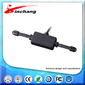 Free Sample High Quality Horn 3G GSM Antenna pictures & photos