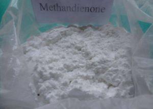 Pharmaceutical Steroid Revalor-H Trenbolone Acetate Tren a CAS 10161-34-9 pictures & photos