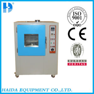 Accelerated Aging Test Machine/Anti-Yellowing Tester (HD-E704) pictures & photos