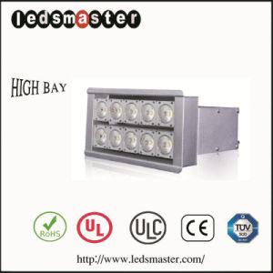 Ledsmaster Super Bright CREE LED 100 Watt High Bay Light pictures & photos