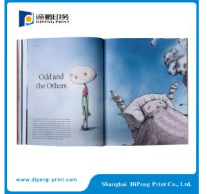 Most Buyer Like This Catalog Printing pictures & photos