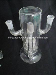 2016 New Design Glass Shisha Hookah pictures & photos