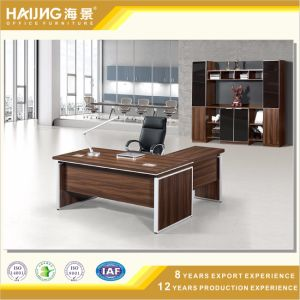 1.8 Meter Manager Desk, Modern Simple Design