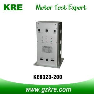 200A Indoor Instrument Current Transformer pictures & photos