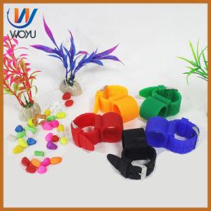 Hose Tie Shisha Hose Tie Sisha Hose Tie Pipe Tie Nargile Hookah Accessories pictures & photos