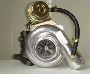 Good Quality Td05-16g 49178-06310 Turbo Kits for Subaru Impreza pictures & photos