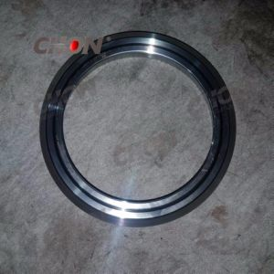 Made in China Auto Pare Parts for FAW Dongfeng HOWO Man Benz Scania Volvo Oil Seal pictures & photos