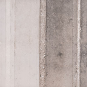Hot Sale Sand Stone Design Two Color Porcelain Tile for Wall or Floor pictures & photos
