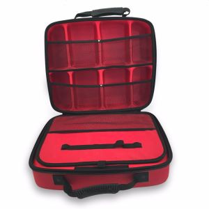 New Arrival EVA First Aid Kit&Case with Printing Logo pictures & photos