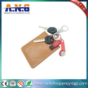 TM 1990A-F5 Ibutton with Handle for Car Identification pictures & photos