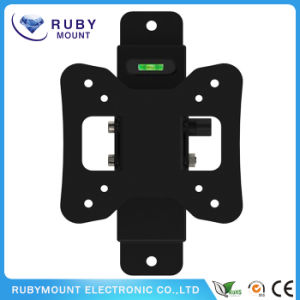 Product 1.8mm Cold-Rolled Steel Distance Bracket Wall Mount pictures & photos
