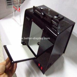 Acrylic Black Studio Btr-C8010 pictures & photos