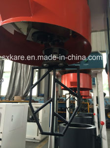 Nc Laboratory Bitumen Mixing Machine (SLHB-III) pictures & photos