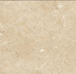 Good Quality Full Polished Glazed Floor Tile of 600X600mm pictures & photos