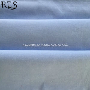 Cotton Oxford Woven Yarn Dyed Fabric for Shirts/Dress Rlsc40-34