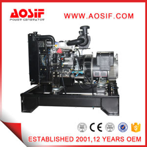 Price of 200kVA Diesel Generator for Sale Dynamo