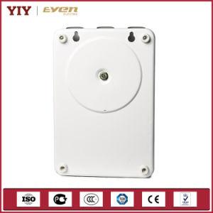 Home Use Voltage Stabilizer 10 kVA Wall Mount Voltage Regulator 240V pictures & photos