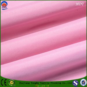 Textile Woven Polyester Fabric Waterproof Fr Coating Blackout Curtain Fabric for Window Ready-Made Curtain pictures & photos
