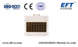 100% Tested High Quality Water-Flowing Evaporator for Ice Maker pictures & photos