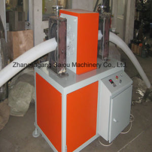 PP PE PVC Plastic Single Wall Corrugated Pipe Perforator pictures & photos