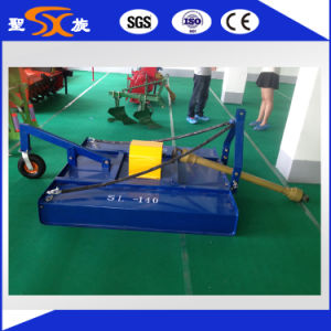 SL200 Tractor Mini Rotary Mower /Grass Mower for Tractor pictures & photos