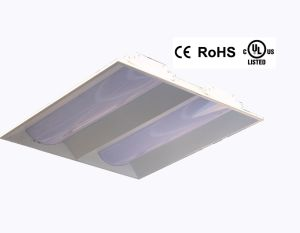 20W 40W 60W Ce RoHS UL Premium Basket LED Recessed Troffer pictures & photos