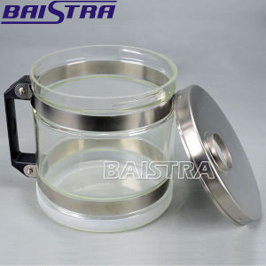 Baistra Top Sale Stainless Steel Dental Water Distiller pictures & photos