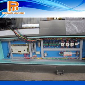 Plastic PPR PVC Pipe Fitting Injection Moulding Manufacturing Machine Supplier in China pictures & photos