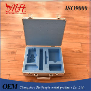 Portable Tool Box for Automobile pictures & photos